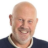 finn mobil Gjøvik